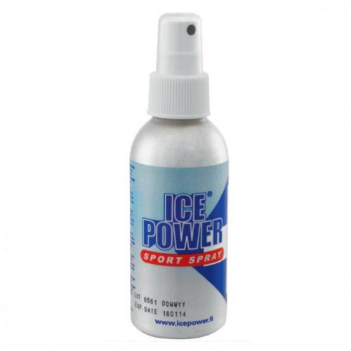 Ice Power Sport STRONG Spray