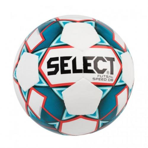 Select FB Futsal Speed DB
