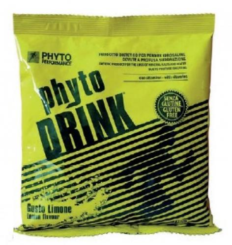 Phyto Drink - citron