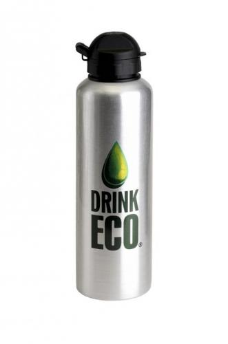 Drink Eco